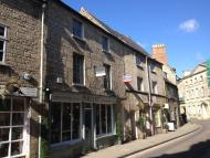 Commercial Property for sale in Silver Street...