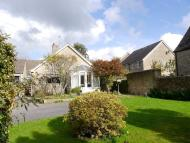 3 bedroom Bungalow in Chavenage Lane, Tetbury