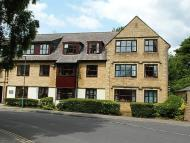 2 bedroom Apartment in The Waterloo, Cirencester