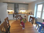 3 bedroom home for sale in 27 Querns Lane...