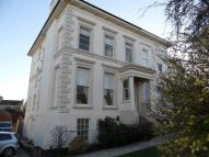 Apartment to rent in Parabola Road, Cheltenham
