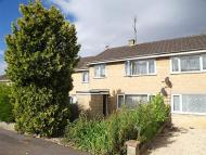 3 bed house in North Home Road...