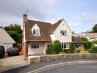 3 bedroom property to rent in The Mead, Cirencester
