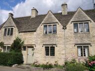 2 bedroom Cottage for sale in Gloucester Street...