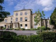 2 bed property in Chesterton Lane...