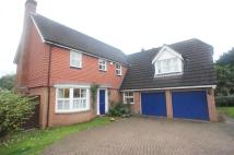 5 bed house for sale in Crofton Grove, London