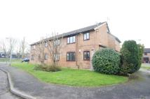 1 bedroom Flat in Godwin Close, Chingford...