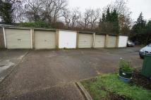 Warren Road Garage for sale