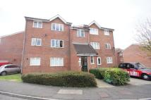 1 bed Flat for sale in Howard Close...