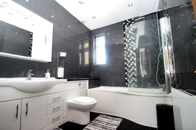 Bath gf 3.jpg