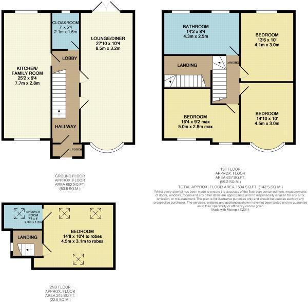 waltham way floorplan.jpg