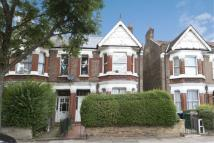 5 bed property for sale in Harvist Road...