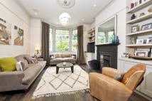 4 bedroom property for sale in Milman Road...