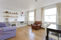 2 bed Flat for sale in Portobello Road...