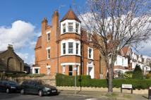 7 bedroom property for sale in Harvist Road...