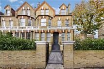 6 bedroom Terraced home for sale in Brondesbury Road...