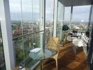 2 bedroom Flat for sale in Beetham Tower...