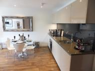 1 bed Flat in Milliners Wharf...
