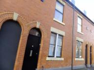 2 bed Detached property to rent in Alder Street...