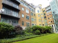 2 bedroom Flat in City South...
