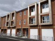 Town House for sale in Turing Close, The Key...