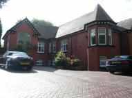 5 bed Detached home for sale in 7 Old Hall Road...