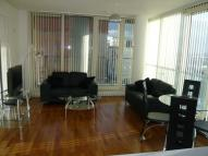 Flat for sale in Leftbank, Spinningfields...