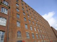 1 bed Flat in Old Sedgwick...