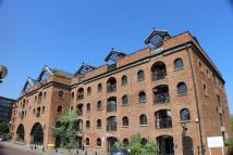 Apartment for sale in Castle Quay...