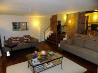 Flat for sale in Royal Mills...