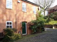 3 bed semi detached home in The Courtyard...