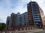 2 bed Flat for sale in 12 Leftbank...
