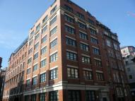 2 bed Flat to rent in Stanlo House...