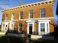 Flat to rent in 11 Smedley Lane...