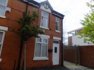 Detached house to rent in Carlton Avenue, Rusholme...