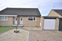 Semi-Detached Bungalow in Ranmoor, Abbeydale