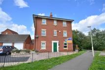5 bed Detached home in Streamside, Tuffley...