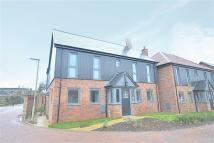 4 bedroom new property for sale in Hempsted Lane, Hempsted...