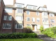 Flat for sale in Oxton Court Rosemount...