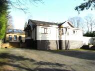 4 bed Detached house for sale in Noctorum Road, Prenton...