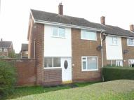 property for sale in Northbrook Way, Woodchurch, Wirral