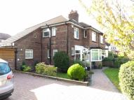 property for sale in Glenmore Road, Oxton, Wirral