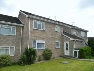 Apartment for sale in Glynswood, Chard