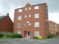 2 bedroom Apartment to rent in Massingham Park, Taunton
