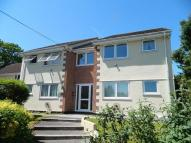 Flat to rent in Bubwith Close, Chard