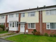 3 bed Terraced house for sale in Thorndun Park Drive...