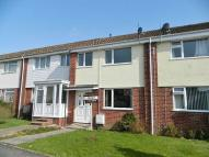 Thorndun Park Drive Terraced house to rent