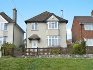 3 bedroom Detached house for sale in Crimchard, Chard