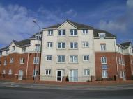1 bed Retirement Property to rent in Victoria Avenue, Chard