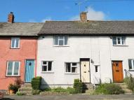 Crimchard Terraced house for sale